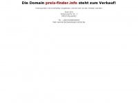 preis-finder.info