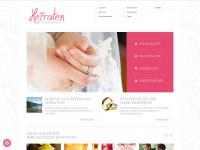 heiratenimausseerland.at