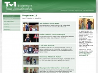 tv1-steiermark.at