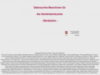 brauindustrie-online.de