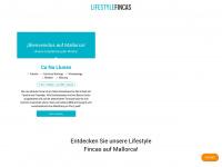 lifestylefincas.com