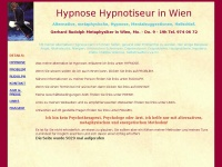 Aar-hypnose.at