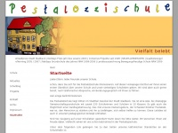 pestalozzischule-gladbeck.de