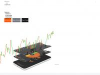 fxopen.com