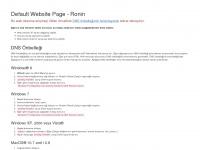 finanstek.net