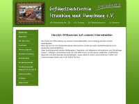 Gzv-straubing.de