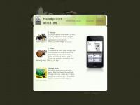 handplant-studios.com