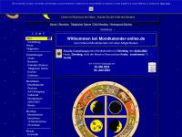 mondkalender-online.de