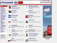 chinaweb.de