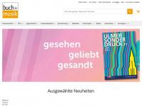 ejw-buch.de