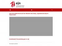 Ejn-online.de
