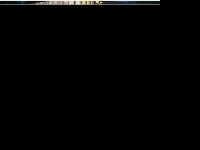 freie-architekten-keller.de