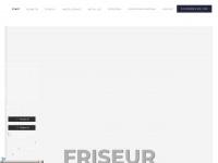 friseur-rudloff.de