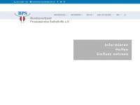 prostatakrebs-bps.de