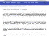 lungenemphysem-copd.de
