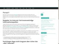 Fair-way-magazin.de
