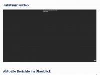 phev.de