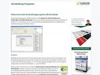 buchhaltung-programm.de