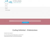 cycling-unlimited.de