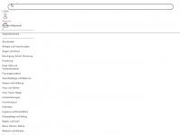 xtrapharm.ch Webseite Vorschau