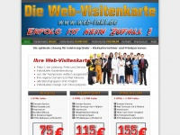 web-inkl.de
