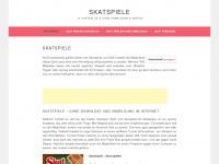 skatspiele.info