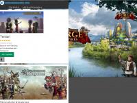 browsergames.org Thumbnail