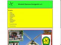 windmilldancers.de