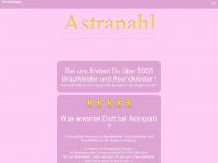 Astrapahl-boutique.de