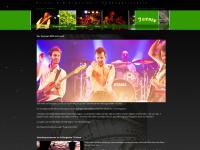 7-eichen.de