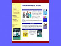 dr-reichel.de