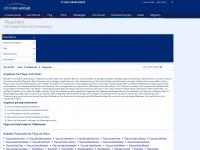 flugundhotel.ab-in-den-urlaub.de