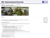 igz-fuegetechnik.de