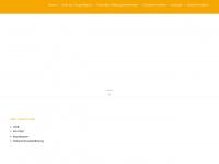 service-center-online.de