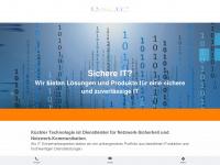 kuechler-technologie.de