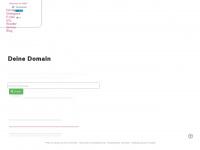 do.de