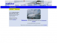 sunsave.info
