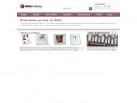 holzrahmen-metallrahmen.de