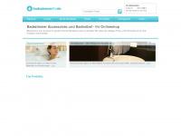 badezimmer-fuer-sie.de
