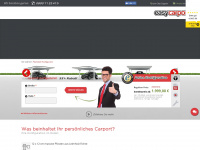 easycarport.de