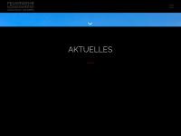 lz-oelberg.de