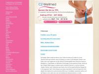 fettabsaugen.com