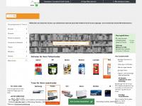 toner-channel.de