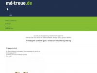 Debitelshop-online.de