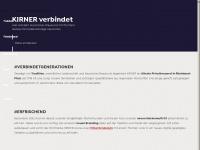 kirner-bier.de