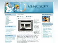 der-bau-experte.de