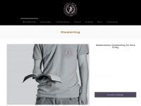 wissenschaftliches-ghostwriting.de