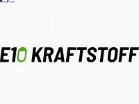 E10-kraftstoff.de
