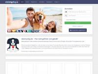 datemydog.de