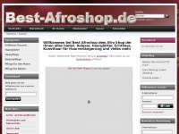 best-afroshop.de